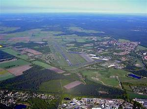 Celle Air Base