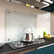Glasplatte Für Küchenrückwand : k chenr ckwand aus glas g nstig online kaufen bei ebay ~ Articles-book.com Haus und Dekorationen