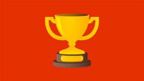 bitlife achievements guide them list tweet