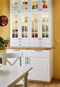 profiküche einbauküche im landhausstil inspiration ikea at