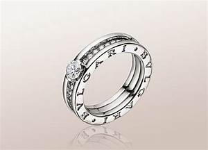 izyaschnye wedding rings bvlgari wedding ring price With bvlgari wedding ring price