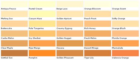 paint color apricot valspar paints valspar paint colors valspar lowes american