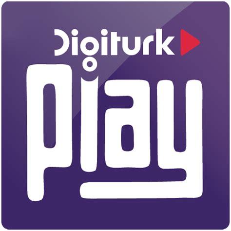 digituerk play indir kaydol ueye ol oyna