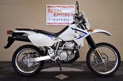 road legal motocross bikes for sale street legal dirt bikes motorcycles for sale