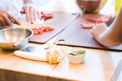 cours cuisine tours idée cadeaux offrez le val de loire à noël val de loire