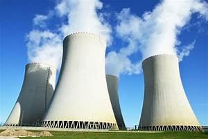 6 Nuclear Energy Companies Building Molten Salt Reactors ...  Nuclear