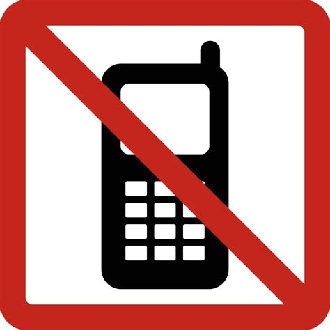 cellphone or cell phone file no cellphone svg wikimedia commons