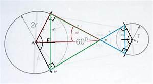 Tangente Berechnen : kreisberechnung kreisberechnungen l nge des riemens berechnen hilfe mathelounge ~ Themetempest.com Abrechnung