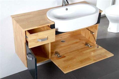Brett Für Waschbecken by Brett F 252 R Aufsatzwaschbecken Wohn Design