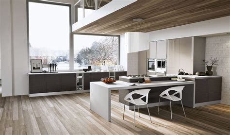 kitchen designs  pop