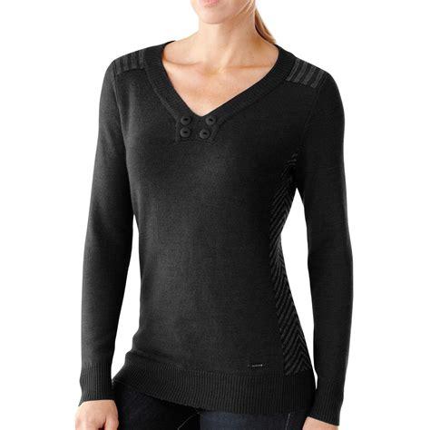 merino wool sweater womens wool sweater for imgkid com the image kid