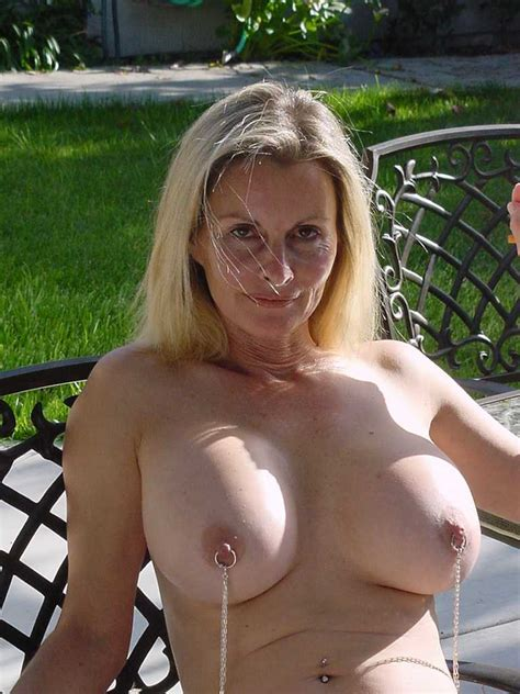 Horny Milfs In Las Vegas Nevada Find A Milf