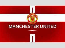 Manchester United wallpaper 1920x1080 #73342