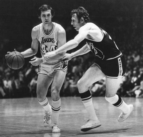 Top 10 Greatest White Basketball Players in History of the ...