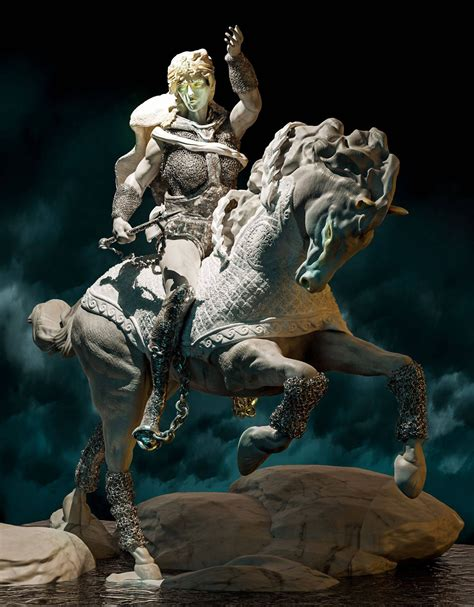 Armenian mythology: 6 ancient pagan gods we still love ...