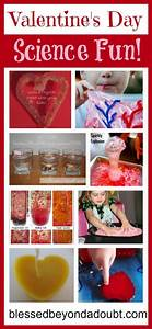 Activities, Valentine's day and Preschool on Pinterest