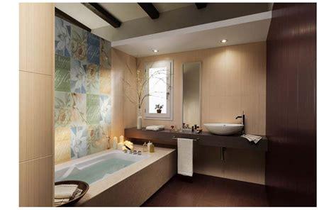 luxury bathroom vanities  stunning  actual