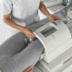 CP Extremity Coil - Siemens Healthineers Global