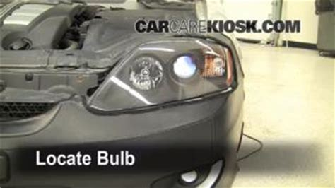 add brake fluid 2003 2008 hyundai tiburon 2005 hyundai