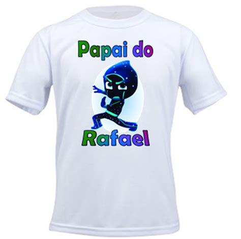 Camisetas Personalizadas No Elo7 Personalizacao Criativa