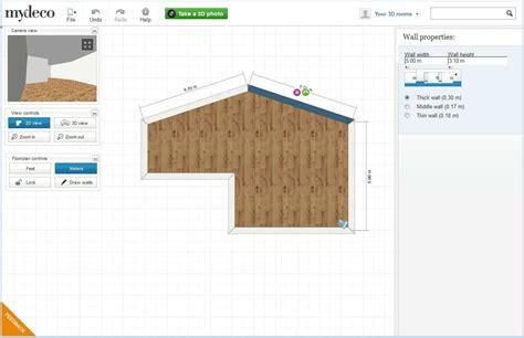 my deco 3d planner mydeco 3d room planner joy studio design gallery best design