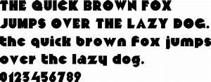 Mekon Alternate premium font buy and download
