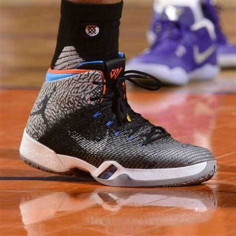 143 Best Images About Nba Sole Watch On Pinterest The