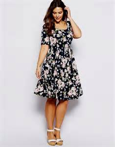 plus size white summer dress with sleeves world dresses