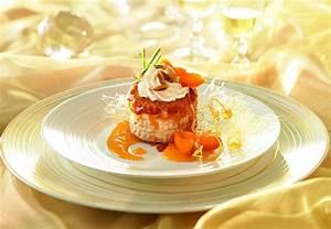 Kochen mit Käse: Karamellblätterteig mit Ziegenkäse und