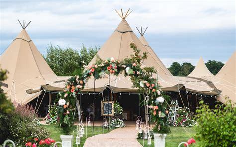 wedding venues  lincolnshire uk wedding venues directory