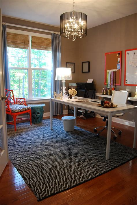 fantastic ikea desk decorating ideas images in home office