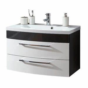Eckiges Waschbecken Mit Unterschrank : waschbecken mit unterschrank finde waschtisch mit unterschrank ~ Bigdaddyawards.com Haus und Dekorationen
