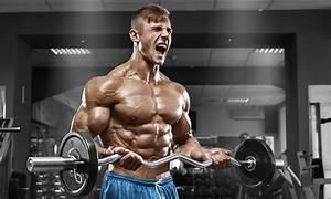 Scientists Say Muscular Men Make The Worst Boyfriends   U2013 Evolve Me