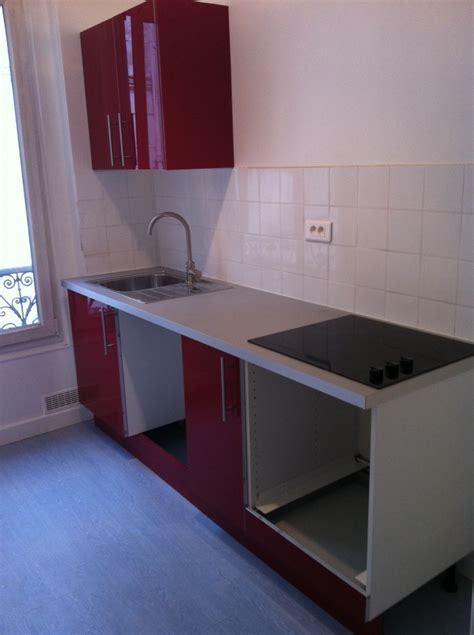 ikea meuble cuisine independant element de cuisine ikea element de cuisine bas 1 cuisine