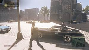 Cars 3 Xbox One : mafia 3 xbox one free roam gameplay driving boats stealing cars and killing people youtube ~ Medecine-chirurgie-esthetiques.com Avis de Voitures