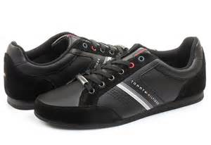 Tommy Hilfiger Shoes at Ross