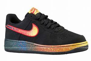 Nike Air Force 1 Low 'Asteroid' | Release Date + Info ...