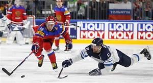 Hockey: Sweden beats Canada on penalties to win world ...