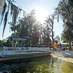 Pontoon Boat Rental Orlando by Orlando Attractions Discount Theme Park Tickets