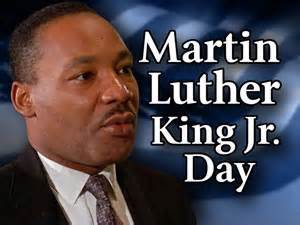 lottery offices closed in observance of martin luther king jr day michigan lottery connect