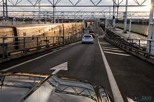 Traverser La Manche En Voiture : roadtrip et visite de ford heritage blog automobile ~ Medecine-chirurgie-esthetiques.com Avis de Voitures