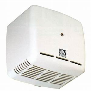 Vortice Ariett T Surface Centrifugal Bathroom Timer Extractor Fan 100mm 4 U0026quot  11976 8010300119762