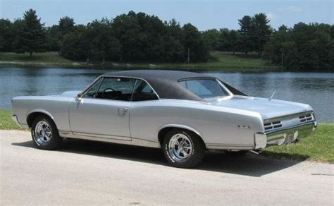 cars pictures gto bing images  httpbitlyepinner    wall pinterest