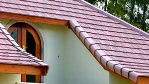 Operational Excellence Roof Tiles Coastal Trusses