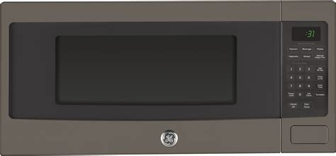 cabinet depth microwave oven 12 inch depth microwave bestmicrowave