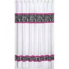 1000 images about zebra print shower curtain on shower curtains zebra print and zebras