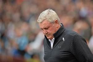 Aston Villa FC - AVFC news, transfers, fixtures and live ...
