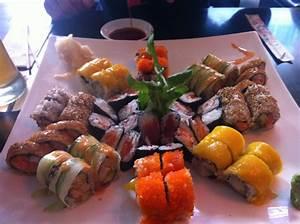 Sushi In Köln : foto zu restaurant sweet sushi in k ln speisebild 51307 ~ Yasmunasinghe.com Haus und Dekorationen