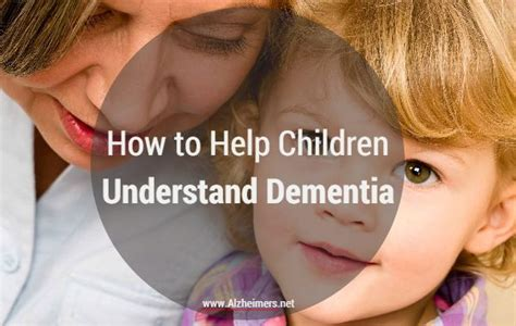 How To Help Children Understand Dementia. Personal Injury Lawyers New York City. Symptoms Of Drinking Alcohol. Chicago Nissan Dealership Java Server Hosting. Dod Manpower Data Center What Is A House Loan. Trident Technical College Sales Pipeline Tool. Electronic Records Management. How To Prevent Tension Headaches. Zadar Airport Car Rental Uncg Library Science