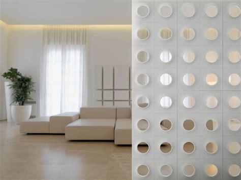 modern living room ideas on a budget diy room divider pvc clublifeglobal com